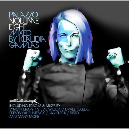 Palazzo Volume Eight
