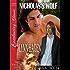 Nicholas's Wolf [Brac Pack 14] (Siren Publishing Everlasting Classic ManLove)