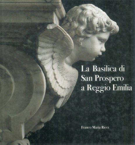 997-1997-la-basilica-di-san-prospero-a-reggio-emilia