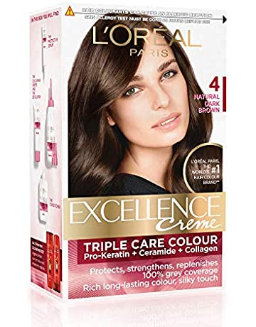 Hair Colours: Buy Hair Colours Online at Best Prices in ...