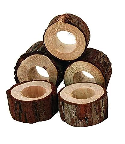 Elmato 8N5449Nibble Rings