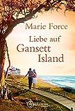 Liebe auf Gansett Island (Die McCarthys, Band 1) bei Amazon kaufen