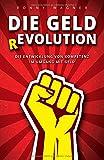 Geld(R) evolution: Die Entwicklung von Kompetenz im Umgang mit Geld