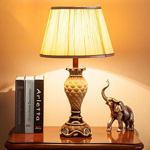 helen-lampe-de-table-americain-lampe-de-chevet-salon-chambre-a-coucher-mediterraneenne-scandinave-re