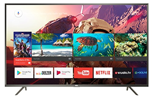 tcl-u55p6046-139-cm-55-zoll-fernseher-ultra-hd-hdr10-triple-tuner-android-tv