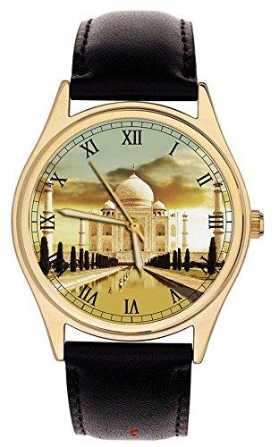 atemberaubende-taj-mahal-von-indien-seventh-wonder-der-welt-sammlerstck-40mm-armbanduhr