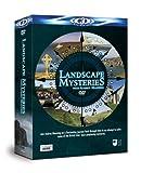 Landscape Mysteries Triple Pack [DVD]