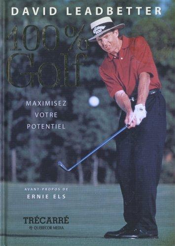 100-golf