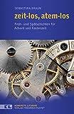 ISBN 3791730487