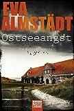 ISBN 3404178211