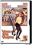Viva Las Vegas [Reino Unido] [DVD]