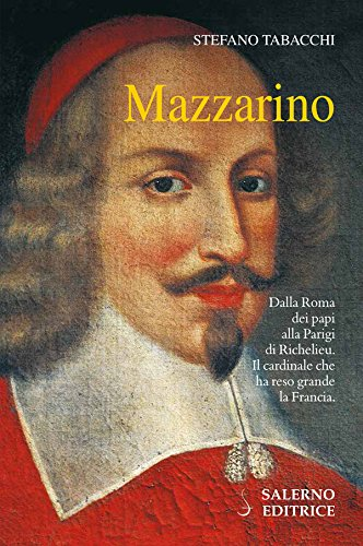 Mazzarino