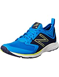 New Balance Vazee Quick V2, Chaussures de Fitness Homme