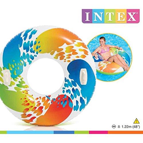 intex G58202 intex g58202 kha donut c griffe/cm122