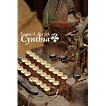 Cynthia [A Whisky Priest Book]