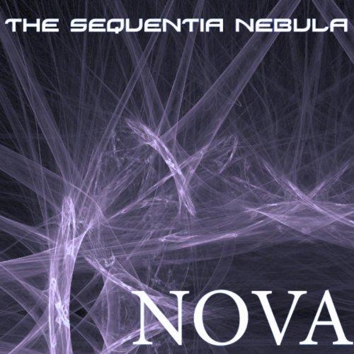 Nova - Single -
