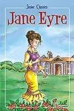 Jane Eyre (Junior Classics)
