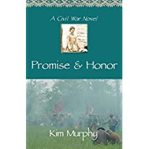 Promise and Honor: Volume 1 (Promise & Honor)
