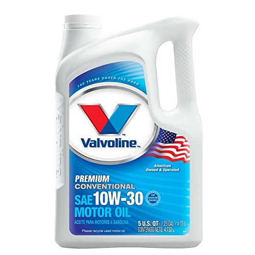 valvoline-oil-company-valv5qt-10w30-motor-oil