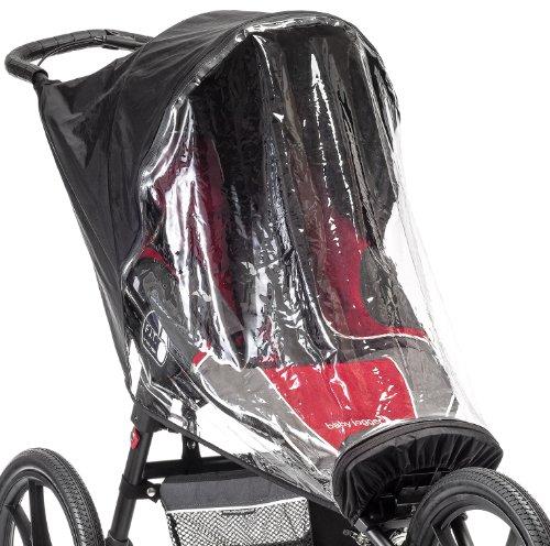 Baby Jogger Rain Canopy, Summit XC Single