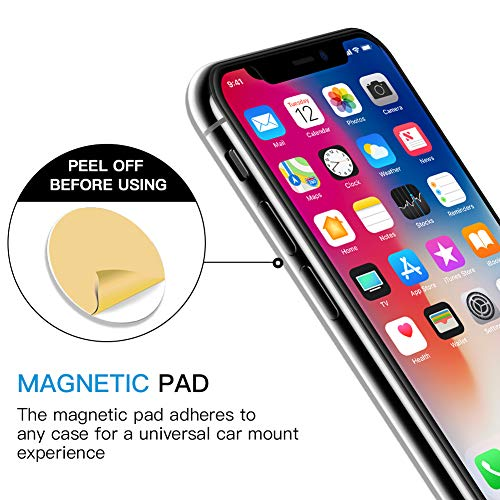 Pad Pod Bianco ZERKAR Phone Caricatore Cavo 1.8M USB Cavi per Phone Extra Lunghezza Ricarica Rapida e Sincronizzazione Compatibile con Phone XS//XR//X//8//8P//7//6//5//5S