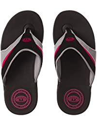 Animal Fader Womens Sandals