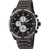 orologio cronografo uomo Breil Classic Elegance Extension trendy cod. TW1507