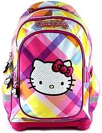 Hello Kitty 16318 - Mochila súper ligera