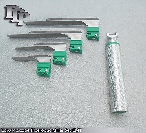 fiberoptic-miller-laryngoscope-set-emt-anesthesia-soft-white-light-by-ddp