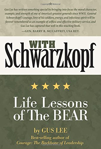 with-schwarzkopf-life-lessons-of-the-bear