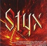 Cds De Styx - Best Reviews Guide