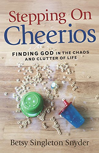stepping-on-cheerios