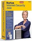 Norton Internet Security 2008 - Upgrade deutsch * Bild