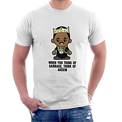 lil-akeem-coming-to-america-eddie-murphy-mens-t-shirt