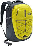 The North Face Mens' Borealis Backpack - One Size