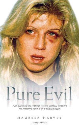 pure-evil
