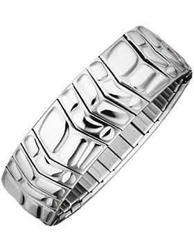 MAGNETIX-Wellness 2553 Armband