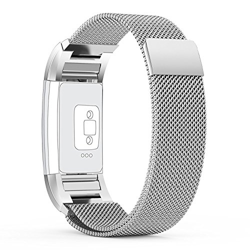 fitbit-charge-2-cinturino-67-81-pugo-top-cinturino-in-acciaio-inossidabile-band-loop-milanese-con-ch