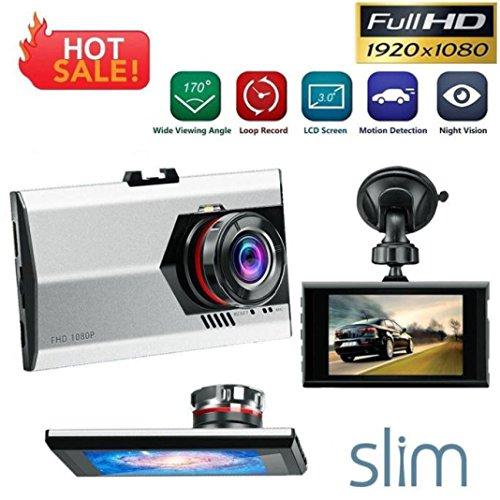 lonshell-3-full-hd-1080p-car-dvr-dash-camera-g-sensor-vehicle-video-cam-recorder-black