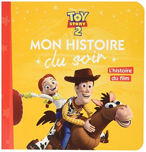 toy-story-2-lhistoire-du-film