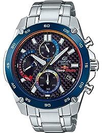 Casio Reloj para hombre efr-557tr-1aer