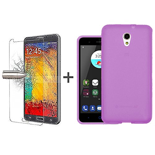 tboc-pack-purple-tpu-silicone-gel-case-tempered-glass-screen-protector-for-zte-blade-v7-52-inches-so