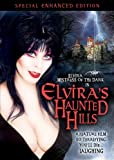 Elvira's Haunted Hills [DVD] [2001] [Region 1] [US Import] [NTSC]
