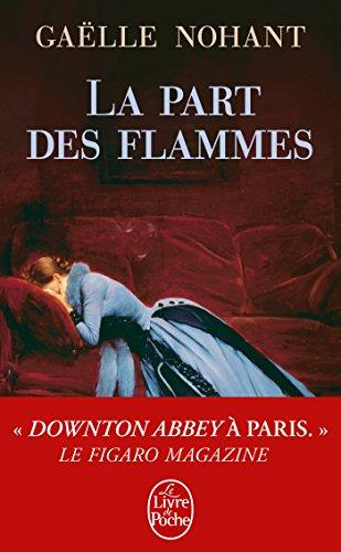"""<a href=""""/node/610"""">La part des flammes</a>"""