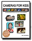 Cameras For Kids - Best Reviews Guide