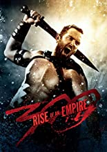 300 - Rise of an Empire hier kaufen
