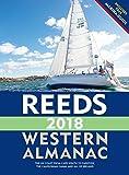 Reeds Western Almanac 2018 (Reeds Almanac)