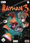 Rayman 3 - Hoodlum Havoc