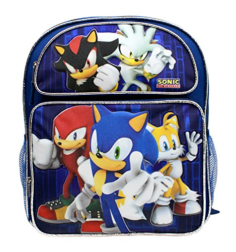 medium-backpack-sonic-the-hedgehog-w-kunckles-tails-14-bag-sh30272