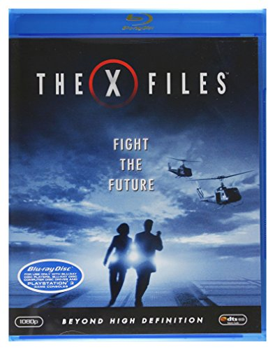 x-files-the-movie-fight-for-the-future-region-free-import-keine-deutsche-version